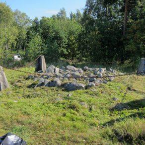 Helsinki Kulosaaren puistotie 003