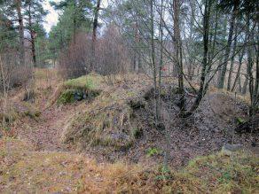 Pukinmäki Tukikohta XII-6_001