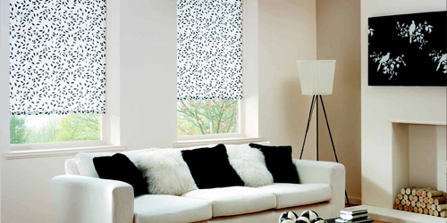 add-style-to-your-windows-with-roller-blinds-4