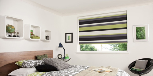 add-style-to-your-windows-with-roller-blinds-5