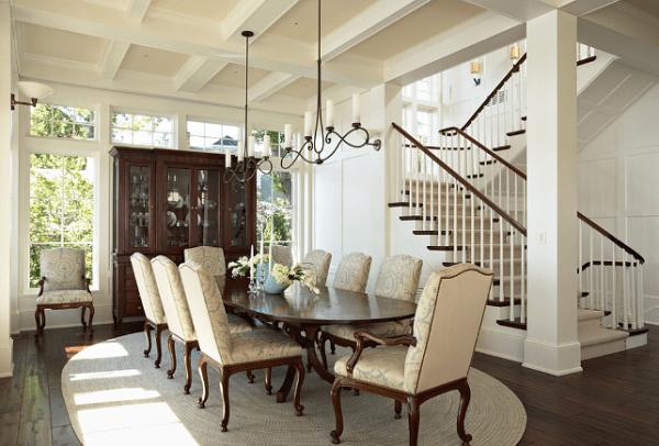 alluring-traditional-interior-design-7
