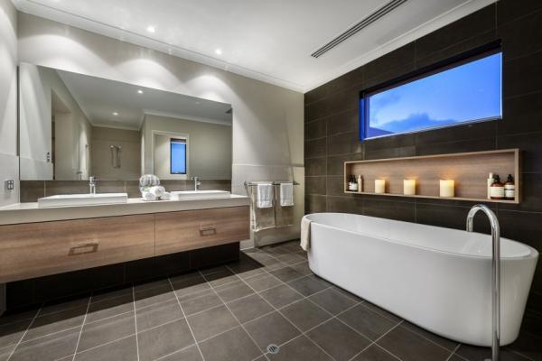 We Love This Australian Contemporary House Design