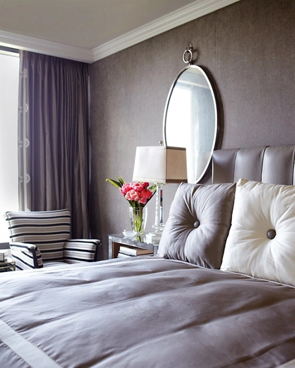 Beautiful Bedrooms Adorable Home