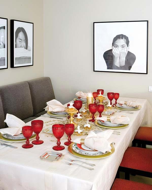 Restaurant House Long Beach Your