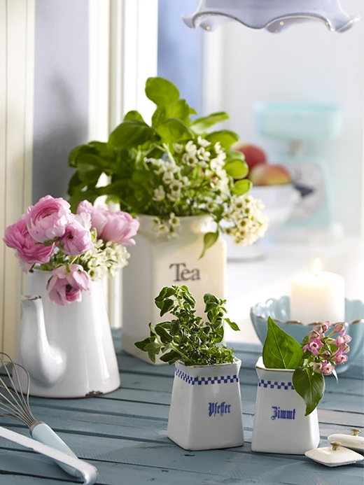 Flowers For Your Home Dcor Adorable Home