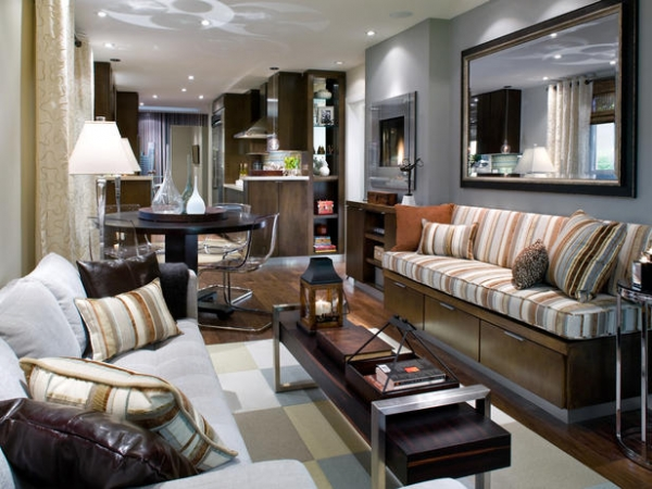 Luxurious And Intimate Living Room Designs Adorable Home Part 76