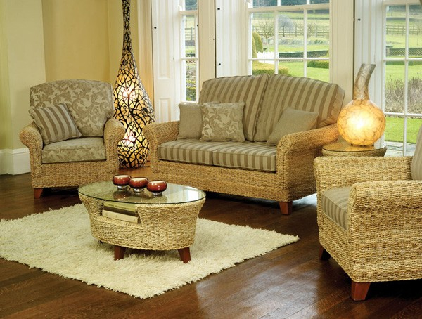 Home Decor Furniture Decorating Ideas