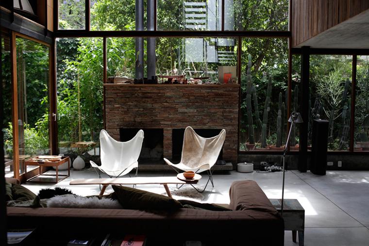 A Creative Home Environment Adorable Home