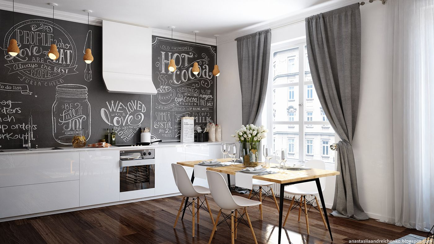 Home Design Ideas Interior Design