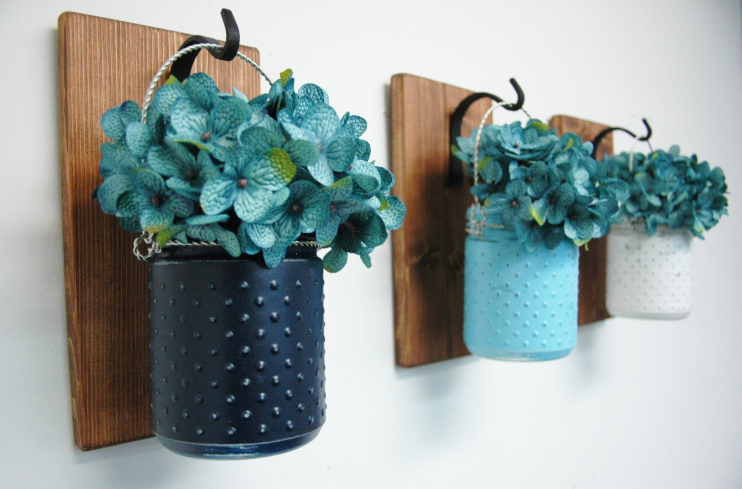 The Plus Side of Handmade Wall Décor - Adorable Home on Wall Decoration  id=25224