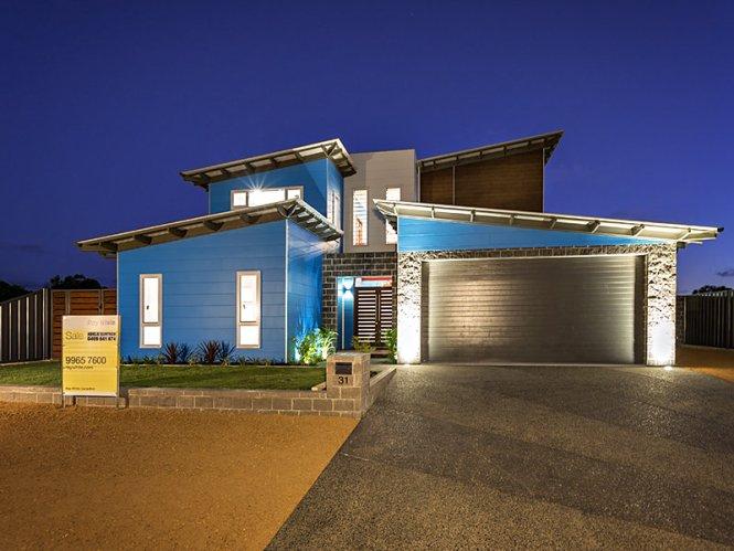 beach home plans australia : Rhydo.us