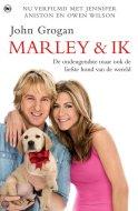 Marley & ik