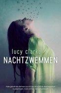 Nachtzwemmen - Lucy Clarke