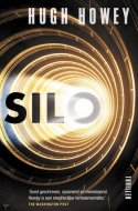 Silo (Silo #1) - Hugh Howey