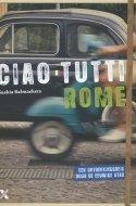 Ciao Tutti Rome - Saskia Balmaekers