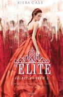 De elite