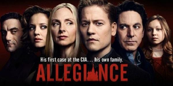 Allegiance-2015