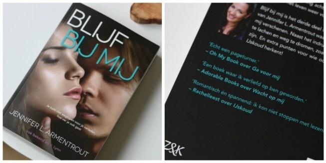 blijf-bij-mij-armentrout-adorable-books-quote