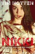 Nikki - Tim Notten