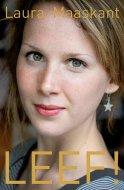 Leef Laura Maaskant