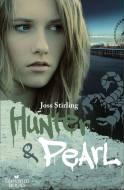 Hunter en Pearl