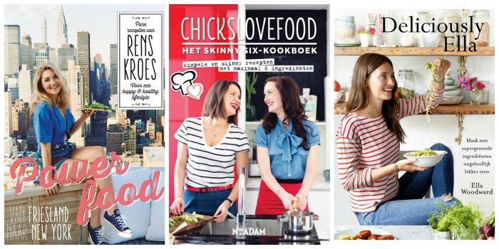 Kookboeken3