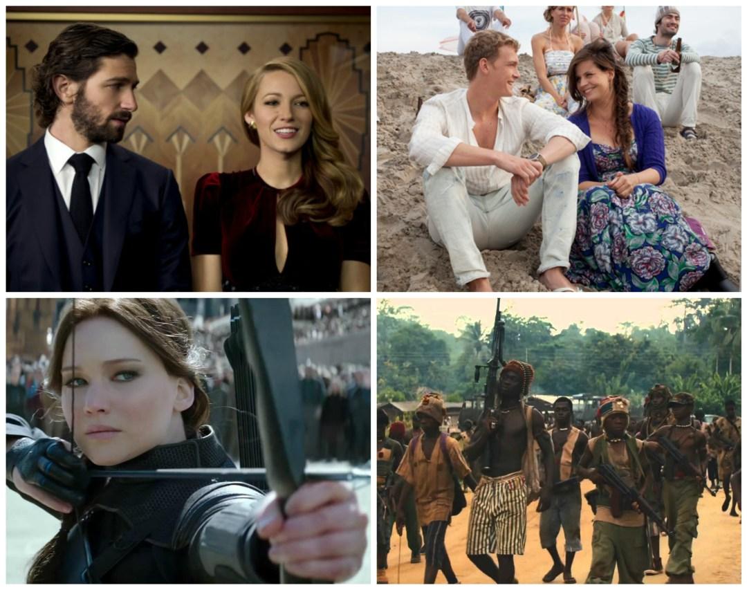 leukste-films-2015