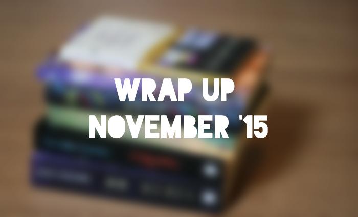 wrapupnovember20152