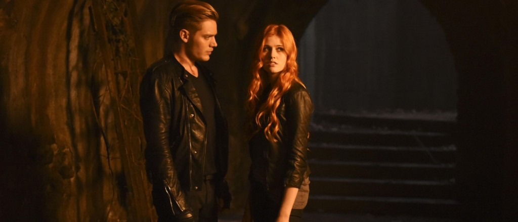 shadowhunters-episode-2-1-1400x600