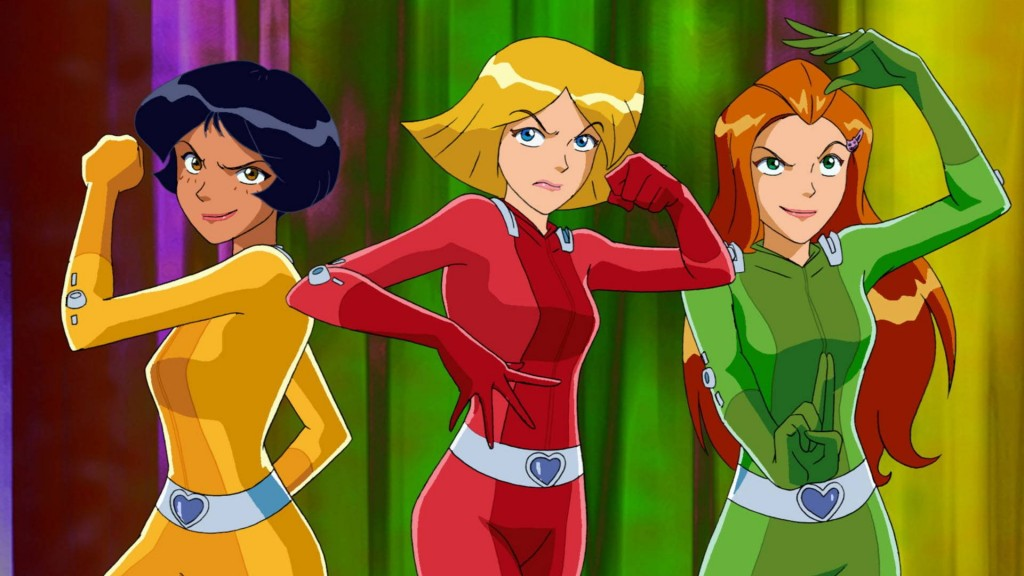 217001-totally-spies-totally-spies