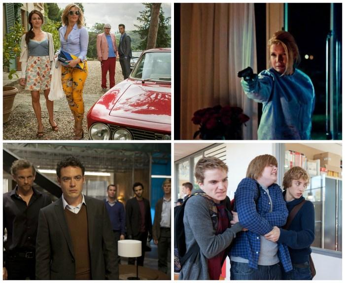 nederlandse-films-netflix