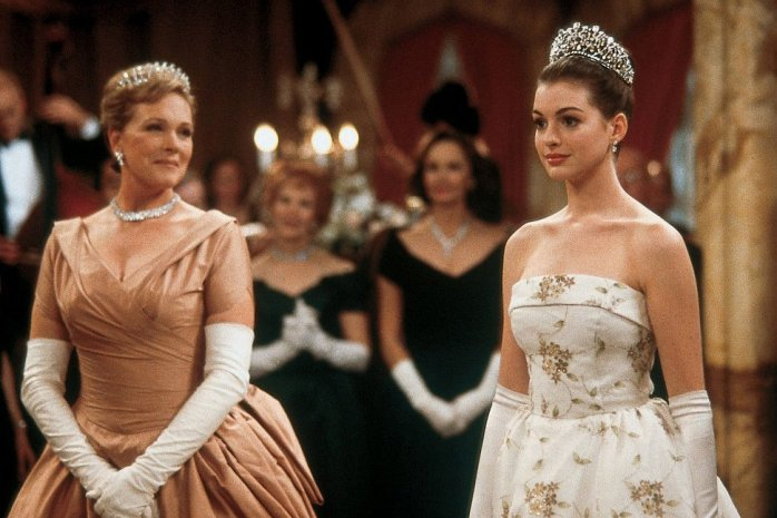 princess-diaries-