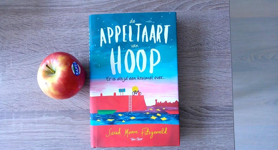 appeltaart-van-hoop-