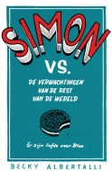 Simon vs