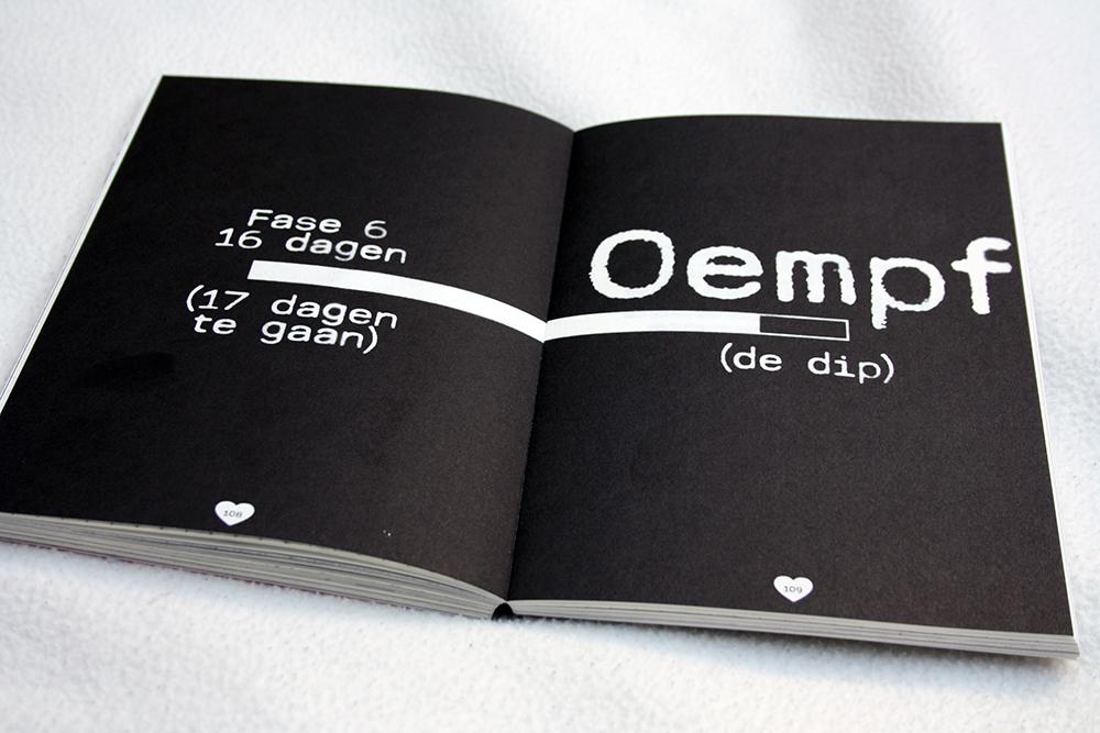 oempf