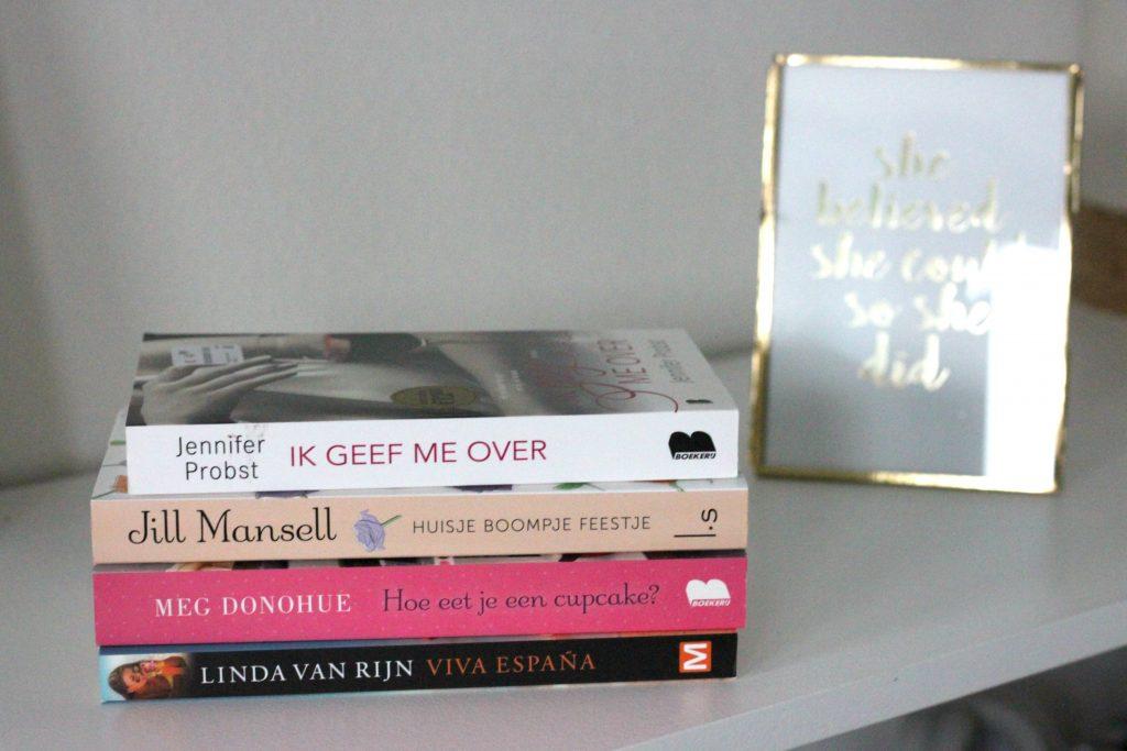 boekenfestijn-eindhoven