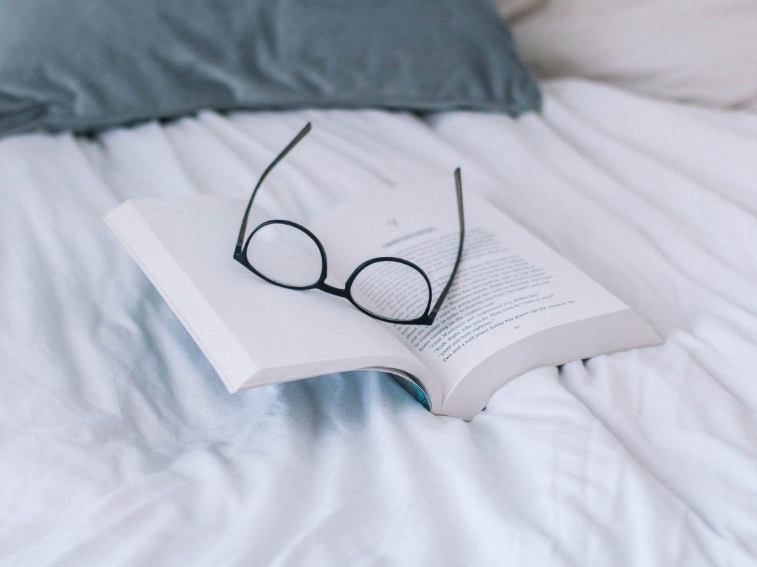 tips-nieuwe-boeken