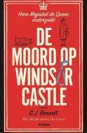 de moord op windsor castle