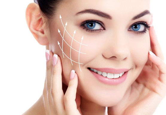 Derma roller Procedure, Recovery, Post Guidelines, and Benefits