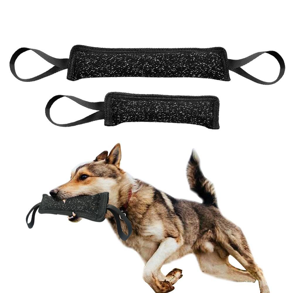 Dog Training Bite Aid Dogs Training