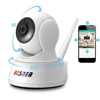 Pet Monitoring Smart Camera Cameras Electronics