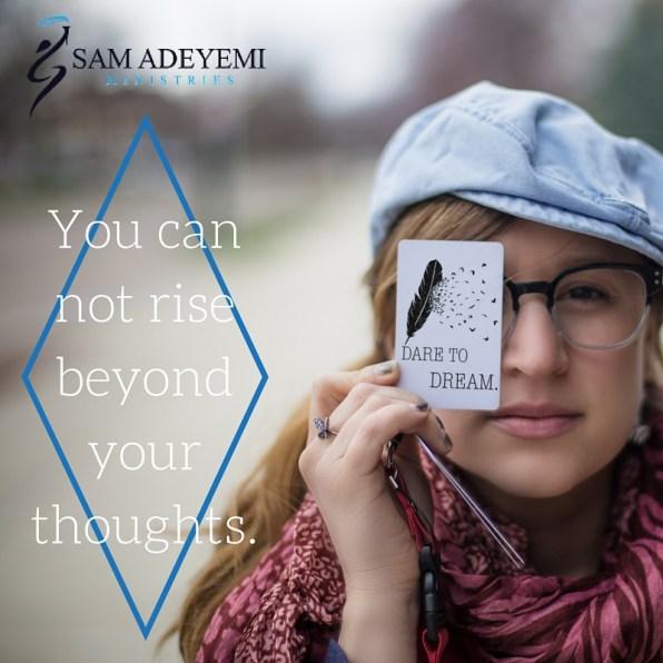 Created for Sam Adeyemi Ministries- SamAdeyemi.net