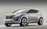 2020 Hyundai Santro Reviews: Specs, Features & Price