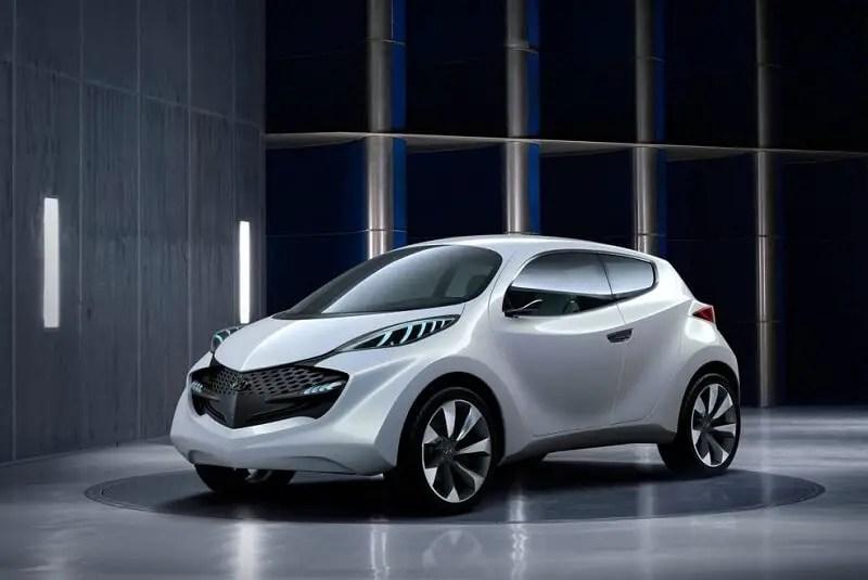 2020 Hyundai Santro Specifications