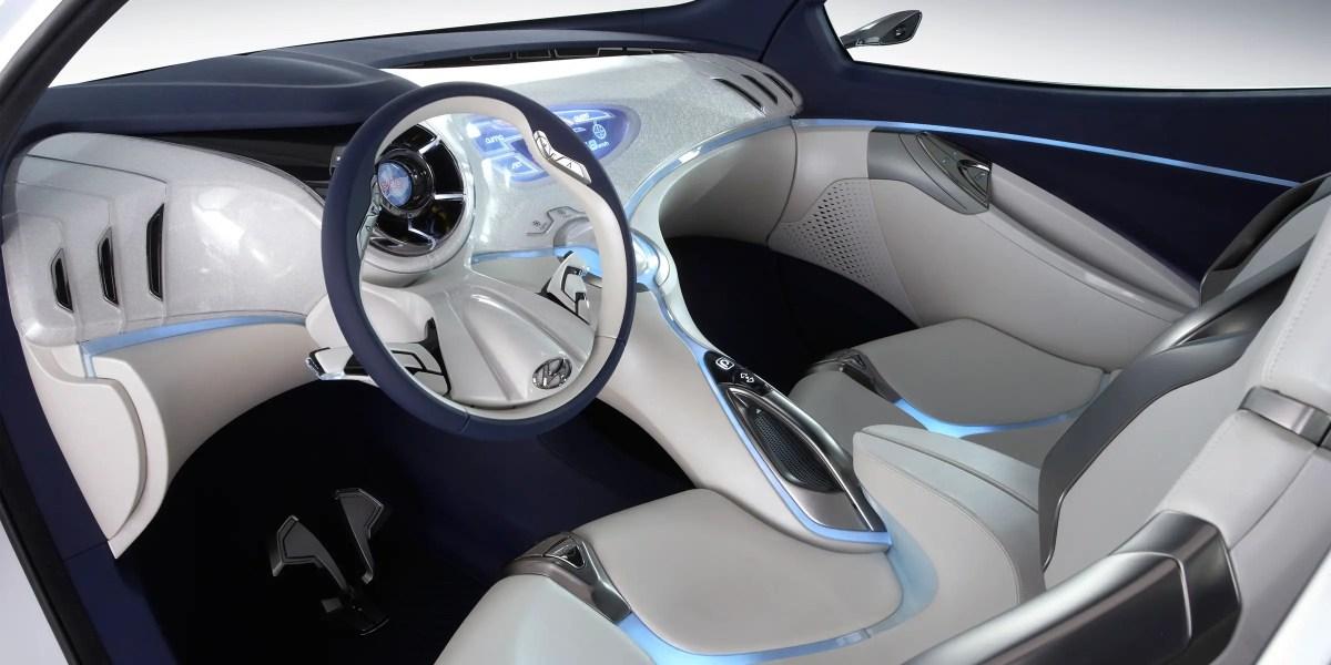 2020 Hyundai Santro Xing Gl Plus