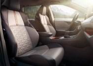 2020 Toyota RAV4 Redesign: New Platform, Interior & Performance