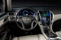 2020 Cadillac XT5 Changes, Redesign & Release Date