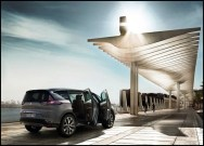 2020 Renault Espace: Concept, Interior & Release Date