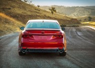 2020 Toyota Avalon Review: Redesigned, Here the Detail