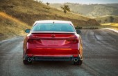 2020 Toyota Avalon Price & Availability